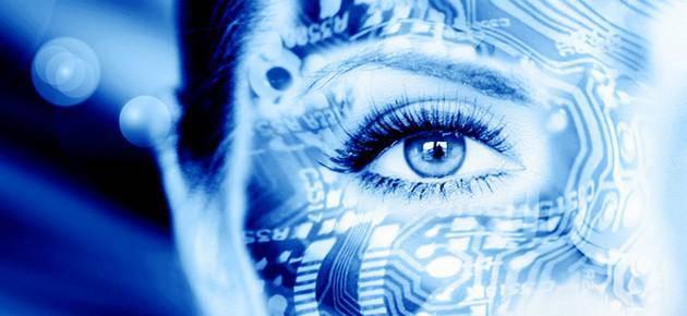 être un empathe (1)