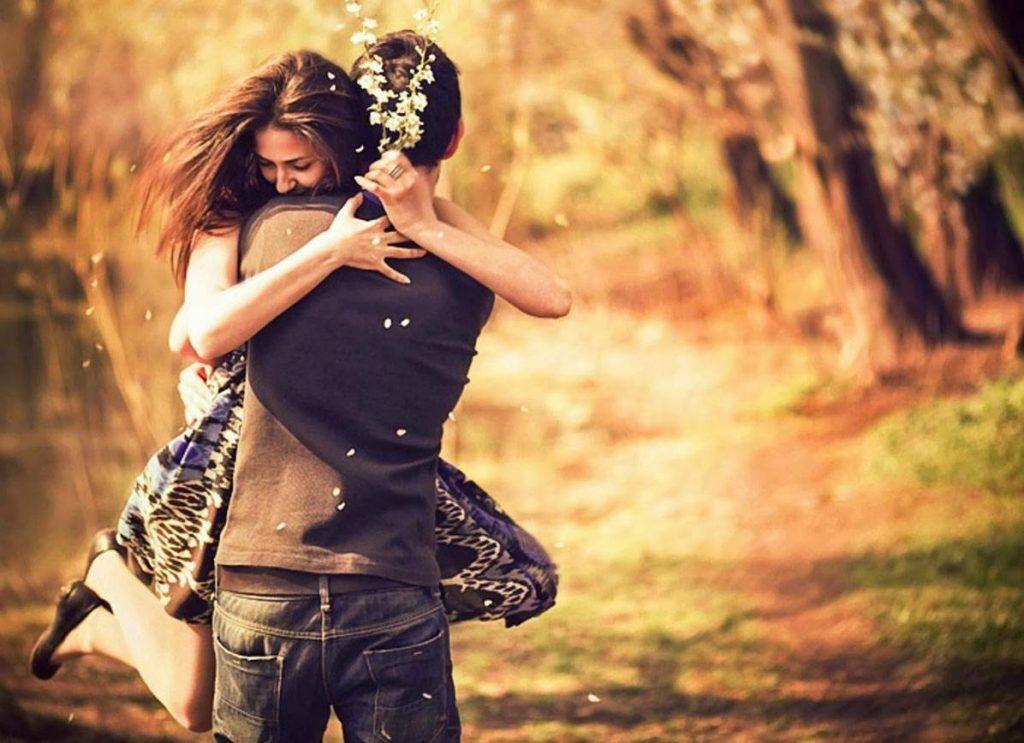 habitudes des couples heureux (10)
