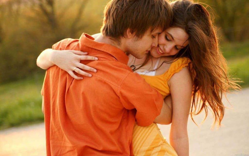 habitudes des couples heureux (3)