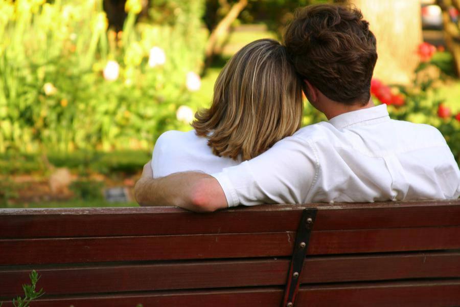 habitudes des couples heureux (5)