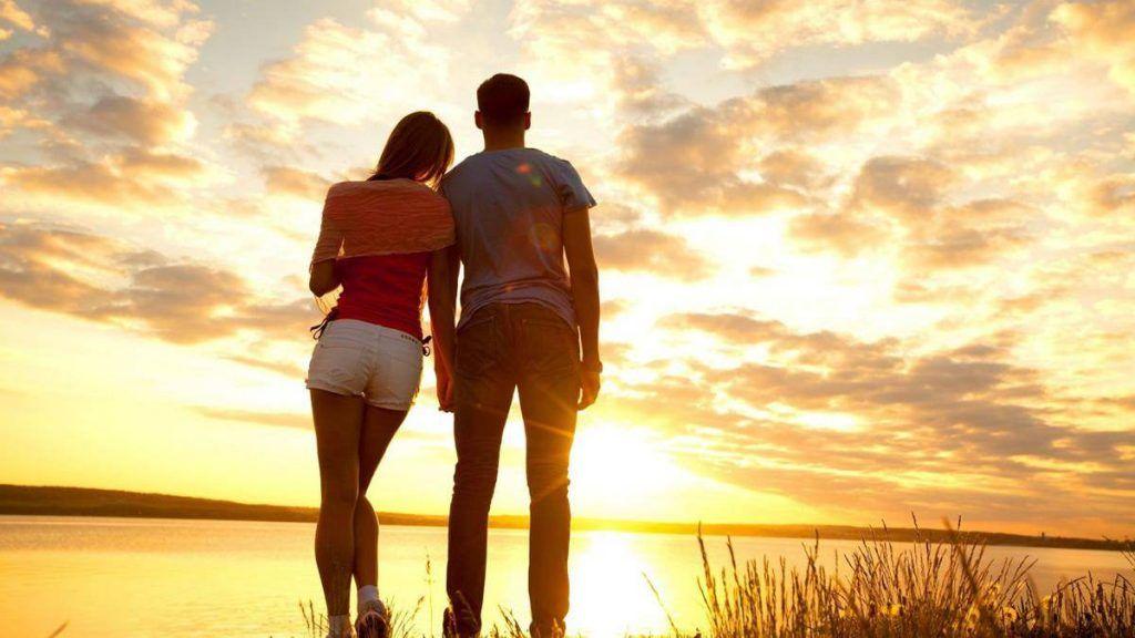 habitudes des couples heureux (6)