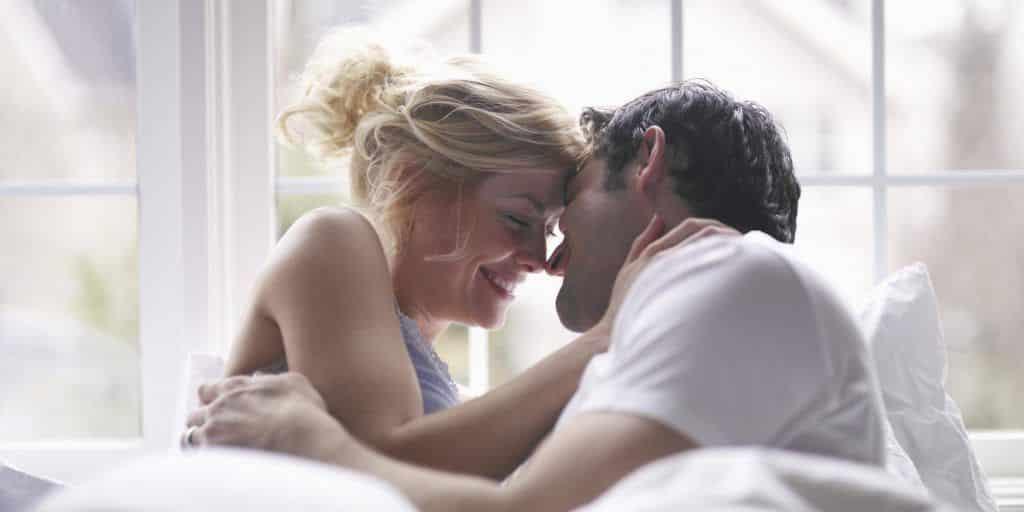 habitudes des couples heureux (7)
