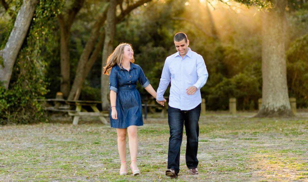 habitudes des couples heureux (9)
