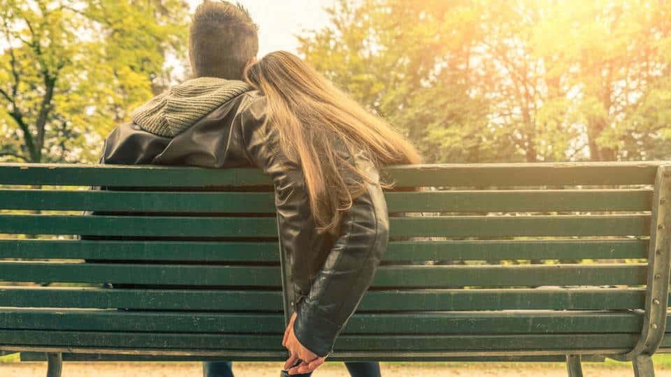 couple et amour