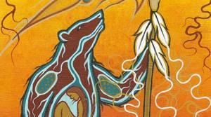 IndigenousConf2013_spotlight