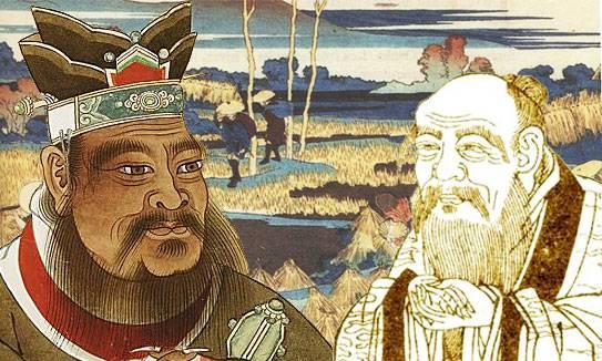 sagesse-de-Lao-Tseu (2)