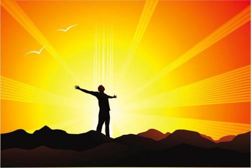 principes de spiritualié