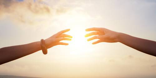 principes de spiritualité