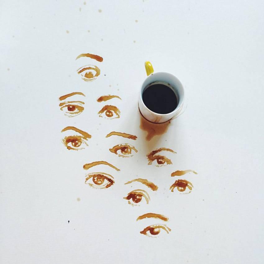 Oeuvres-café-12
