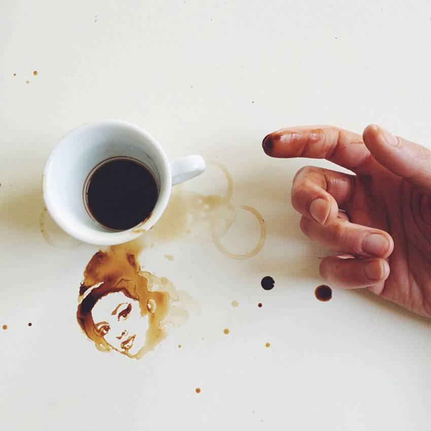 Oeuvres-café-2 (1)