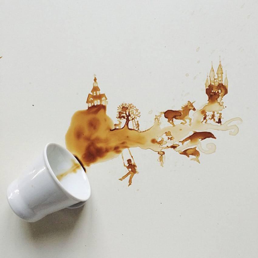 Oeuvres-café-5