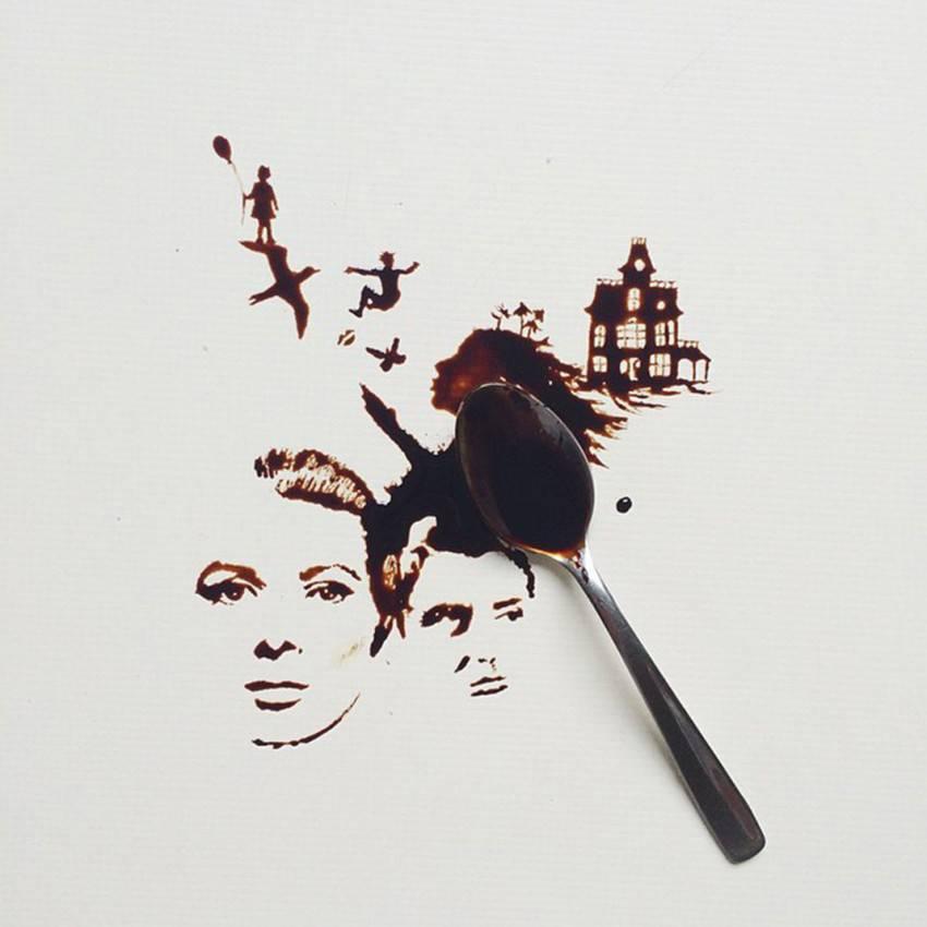 Oeuvres-café-6