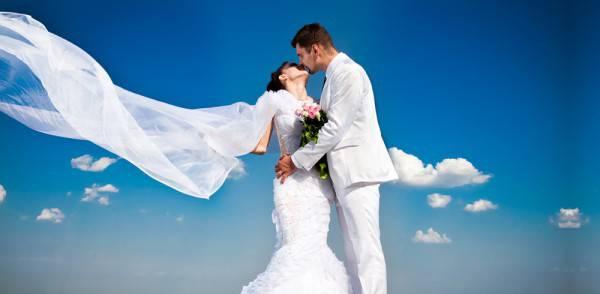 marié ou non