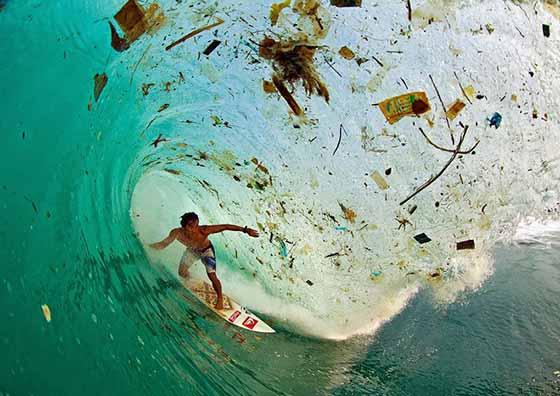 20-photos-choquantes-des-humains-detruisant-lentement-la-planete-terre-4