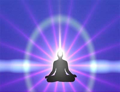 débuts de la méditation