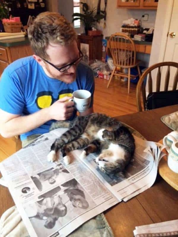 animals-dont-let-you-read-51__605