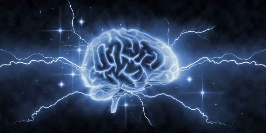 Faites ce petit test pour piéger votre cerveau Petit-test-e1448010255570