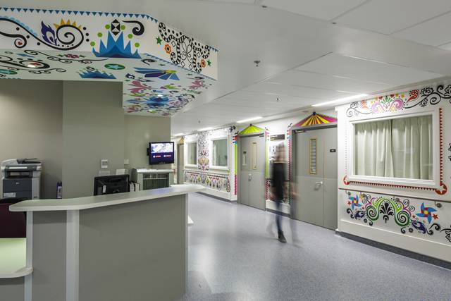 royal-london-childrens-hospital-vital-arts10