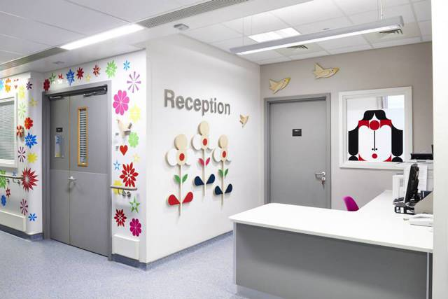 royal-london-childrens-hospital-vital-arts133