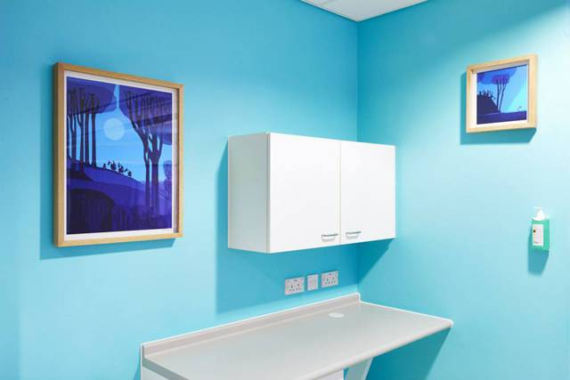 royal-london-childrens-hospital-vital-arts138