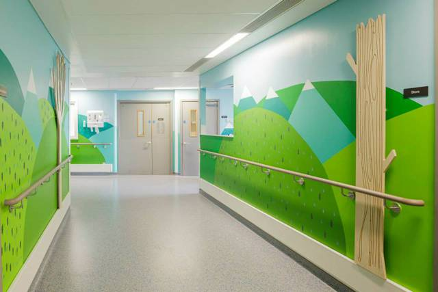 royal-london-childrens-hospital-vital-arts13877