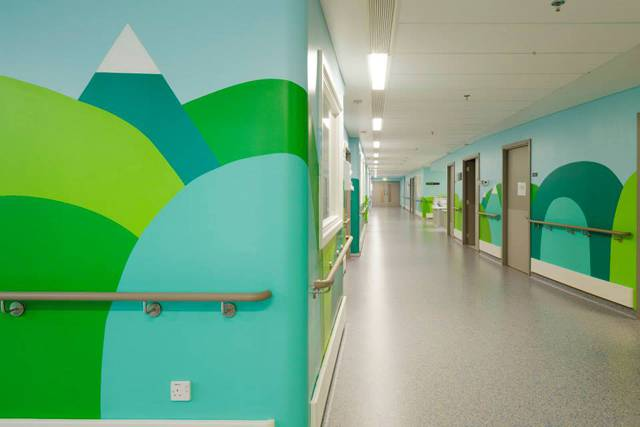 royal-london-childrens-hospital-vital-arts1389