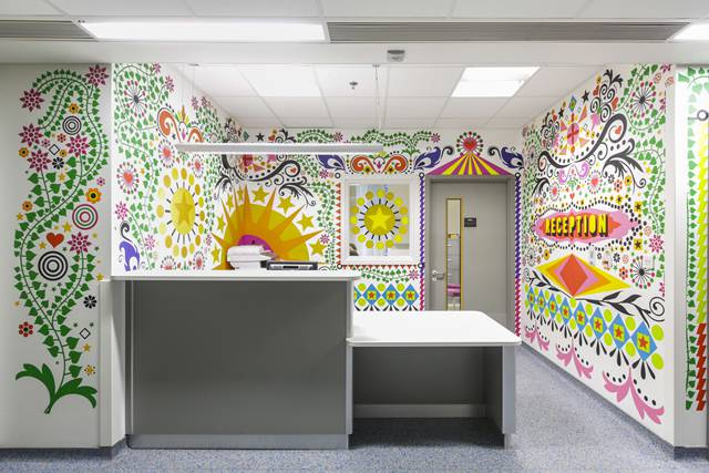 royal-london-childrens-hospital-vital-arts3