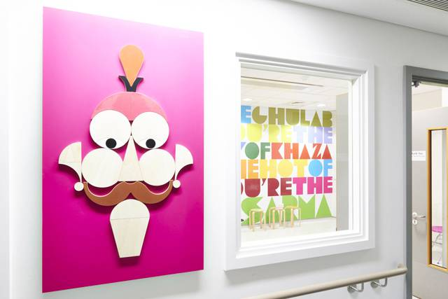 royal-london-childrens-hospital-vital-arts7