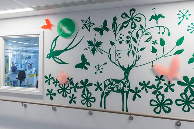 royal-london-childrens-hospital-vital-arts8