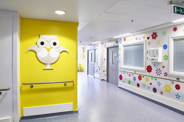 royal-london-childrens-hospital-vital-arts8777