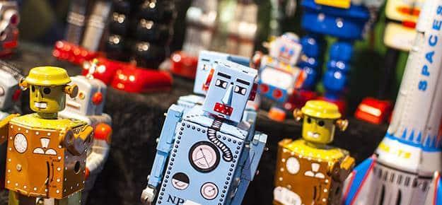 generation-alpha-robots