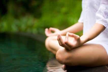 mini-méditations