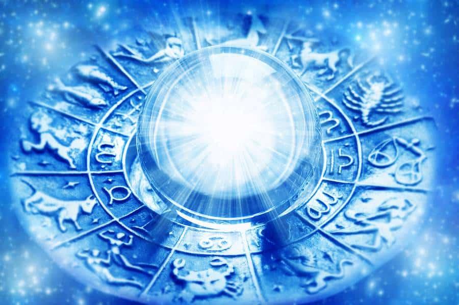 Comment comprendre notre mission de vie grâce à l astrologie karmique 9229dc24fd78