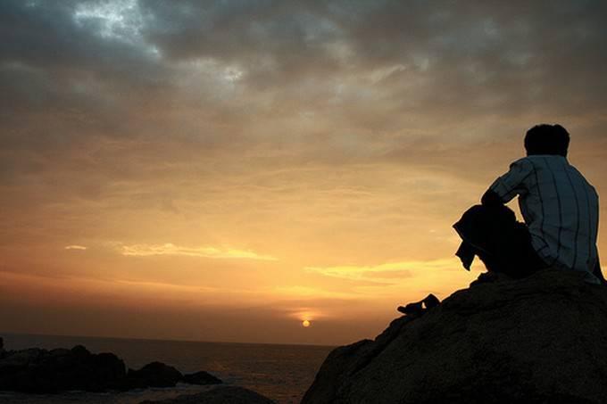 Retrouver son soi sup rieur afin de retrouver la paix for La paix interieur