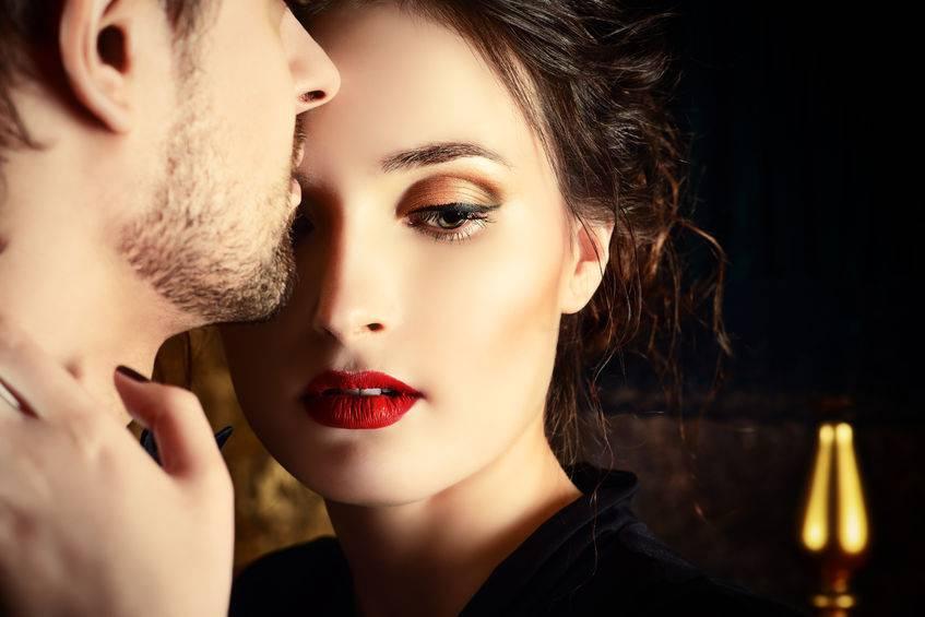 les 5 diff rences principales entre l 39 amour et les relations toxiques. Black Bedroom Furniture Sets. Home Design Ideas