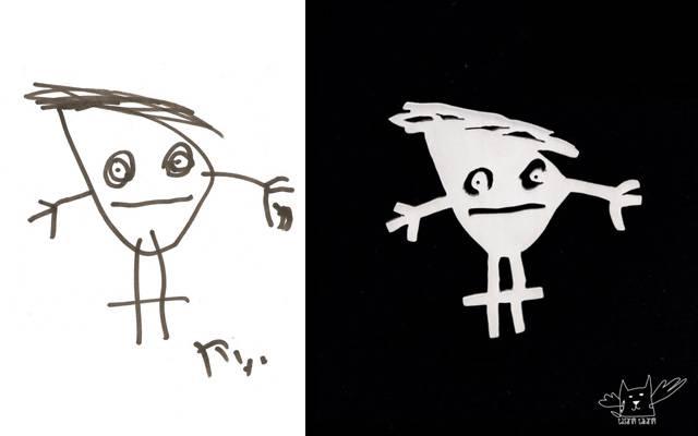 dessins-enfants-bijoux-4