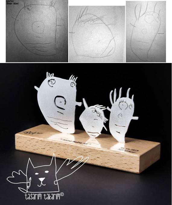 dessins-enfants-bijoux-8