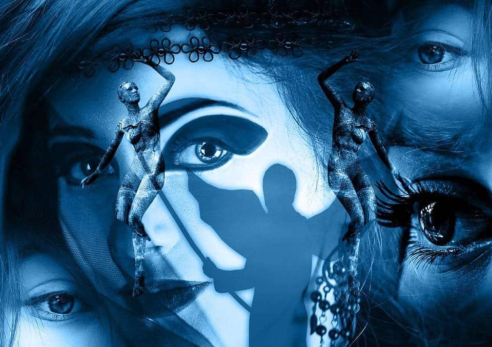 Blessures psychologiques : comment les guérir ?
