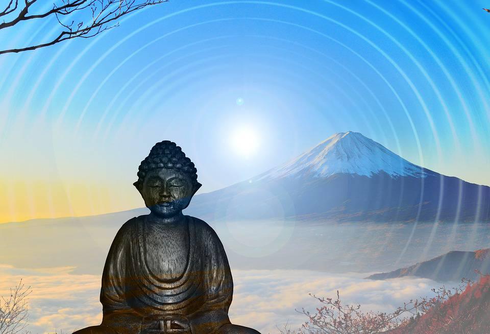 meditation-1087852_960_720