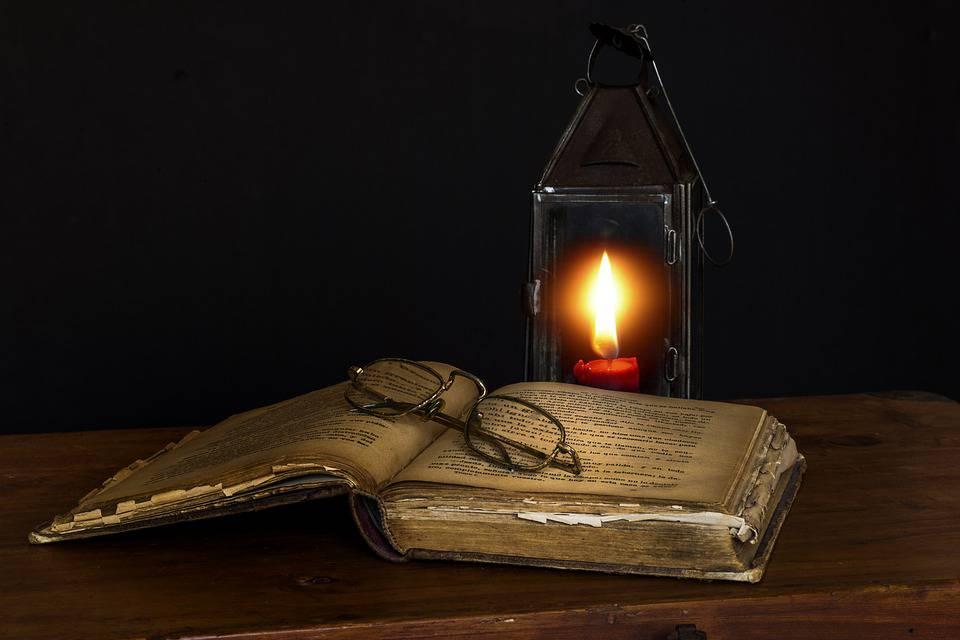 Livres Anciens, Livre, Livres, Vieux, Lecture