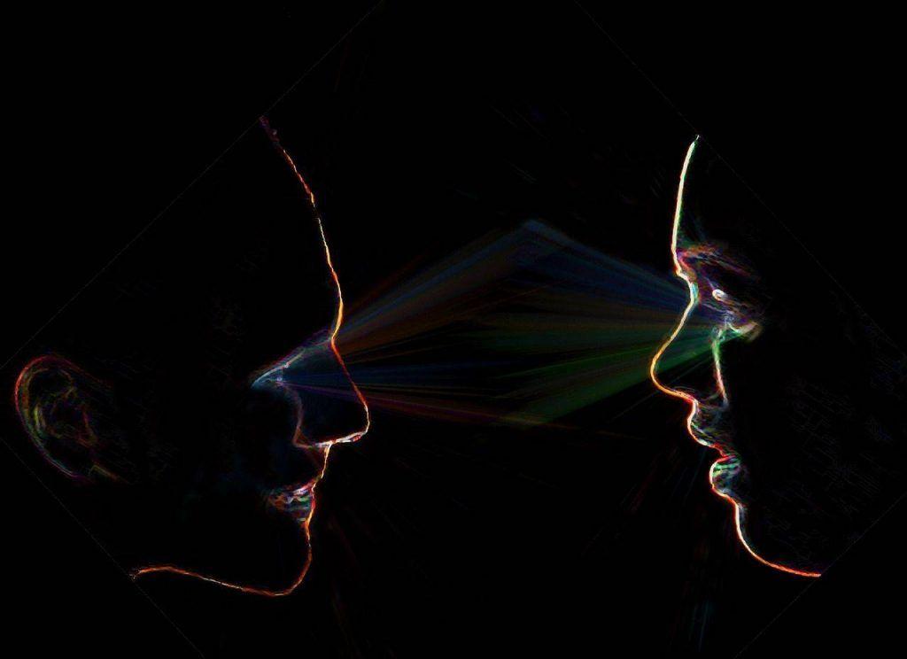 manipulation-dans-le-couple