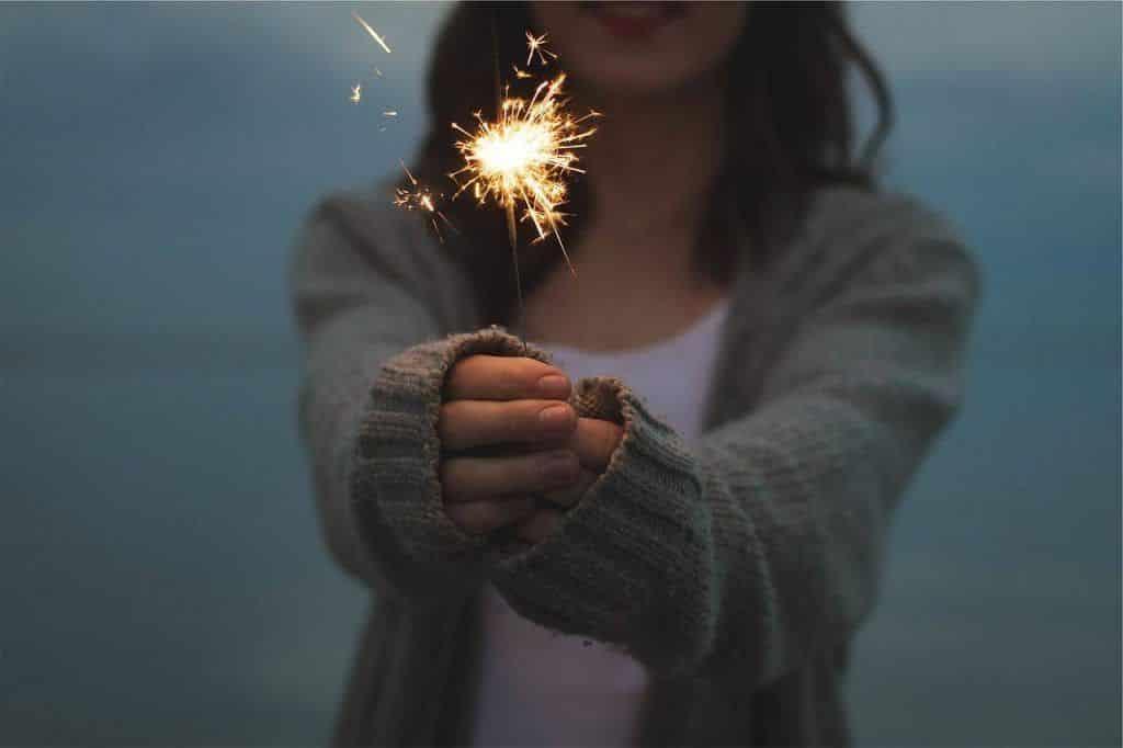 Partager est un mot dont je souhaite réapprendre le sens avec chacun de vous autour d'un thème très controversé mais au combien nécessaire à notre Vie : La Spiritualité.