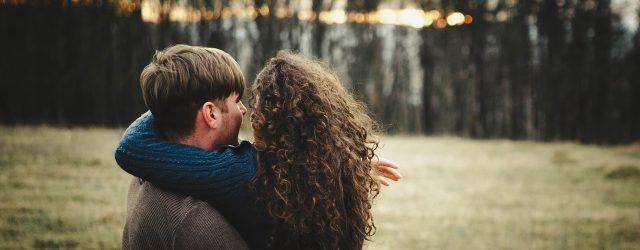 Les 8 règles d'or pour garder votre compagnon fou amoureux