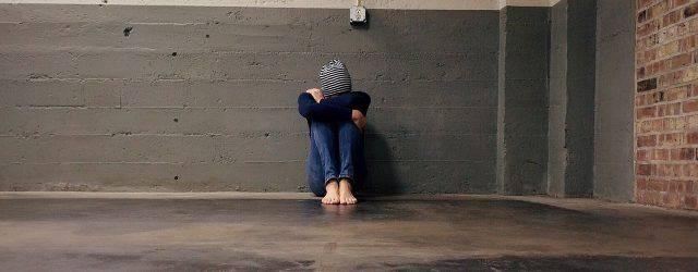 Parfois, vous avez tout simplement mal et permettre aux sentiments de douleur d'avoir leur place et leur temps est si nécessaire. Essayer de courir au pardon n'est – au besoin – pas réaliste.