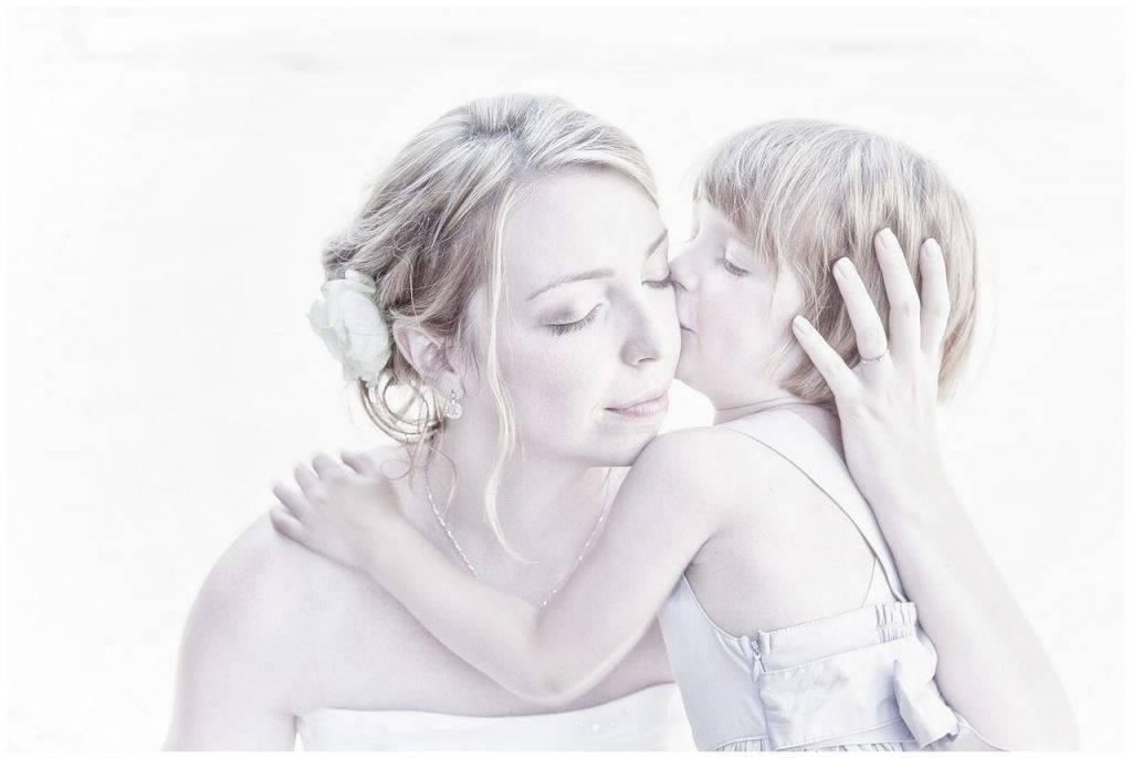 mères au foyer