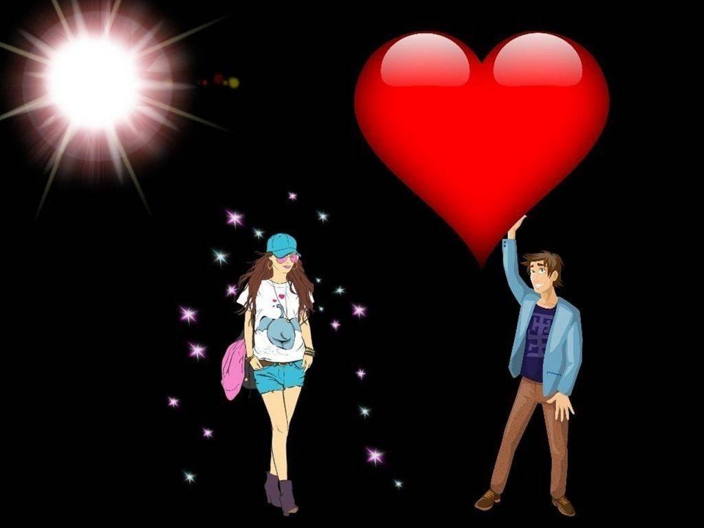 Peut on rencontrer l'amour sur internet