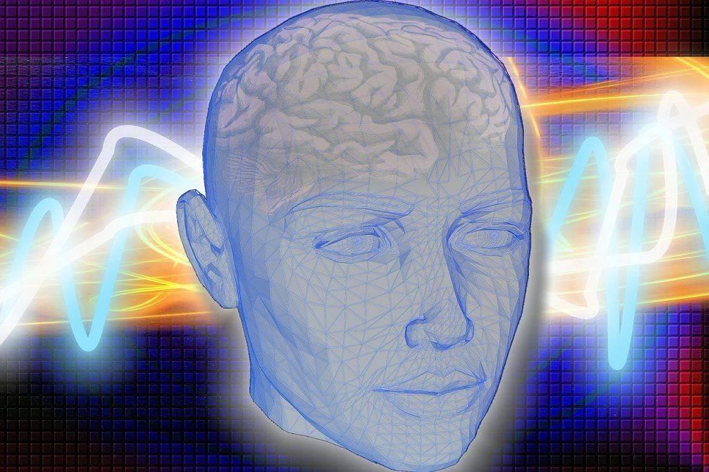 émancipation des cerveaux