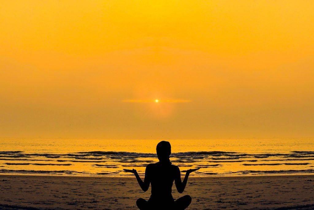 mini-pratiques méditatives