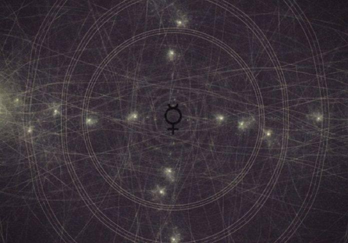 ASTROLOGIE INTUITIVE : MERCURE RÉTROGRADE MARS-AVRIL 2018 Astrologie-Intuitive-Mercure-RC3A9trograde-696x485