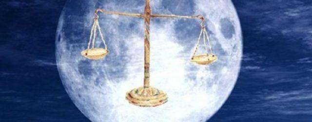 Astrologie Intuitive : Lune Bleue de Mars 2018-
